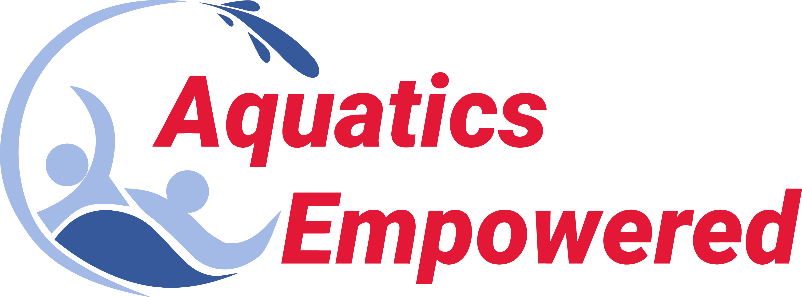 Aquatics Empowered