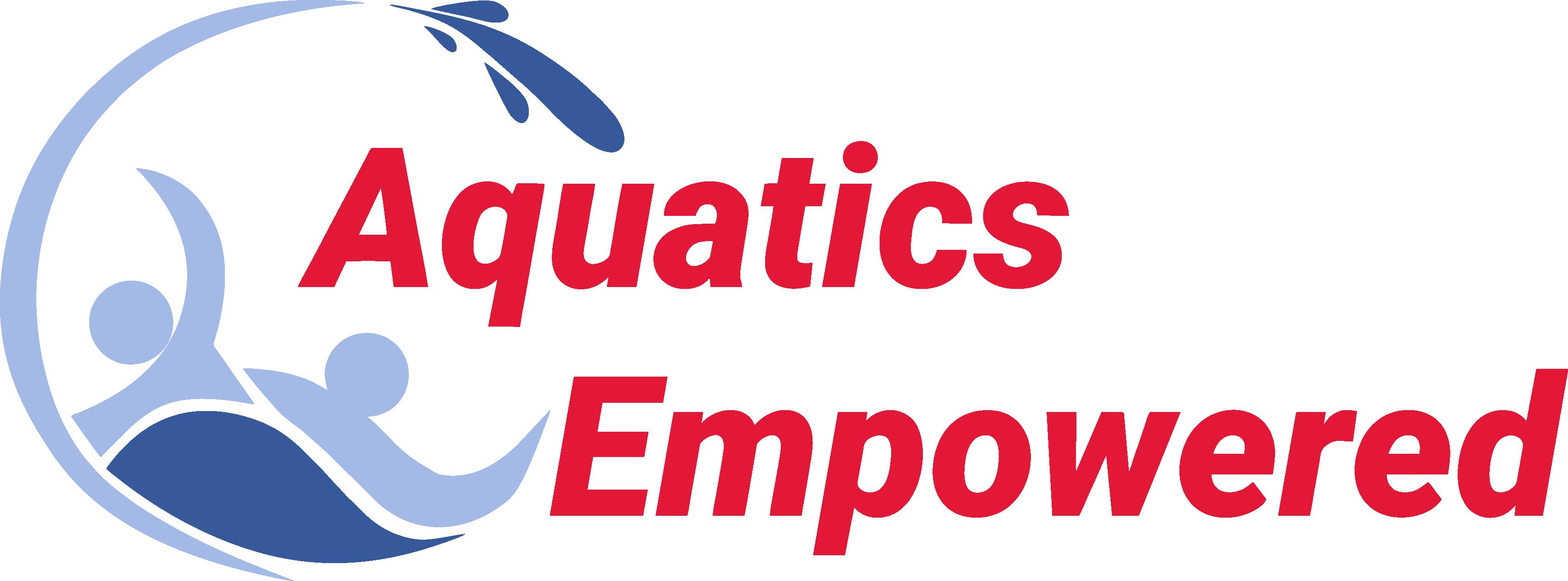 Aquatics Empowered