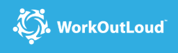 Work Out Loud